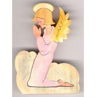 CH120-AN ANGEL