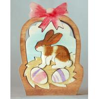 EA103-EASTER BASKET1