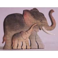 MM001-ELEPHANT-BABY