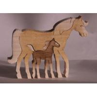 MM003-HORSE-COLT