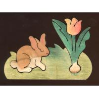 MM112-BUNNY-TULIPS