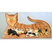 PC06-CAT LITTER