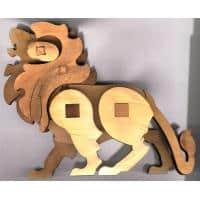 PEG-LION