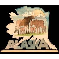 US02-ALSASKA