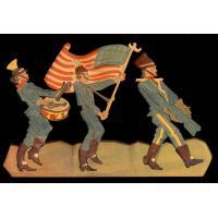USA4-PROTECTING AMERICA