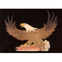 W020-EAGLE-FISH
