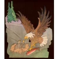 W225-EAGLE-EAGLETTTES