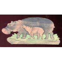 Z9-HIPPO