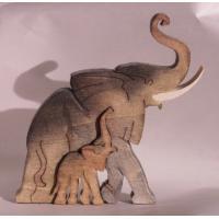 Z001-ELEPHANT-BABY