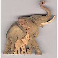 Z01-ELEPHANT-BABY